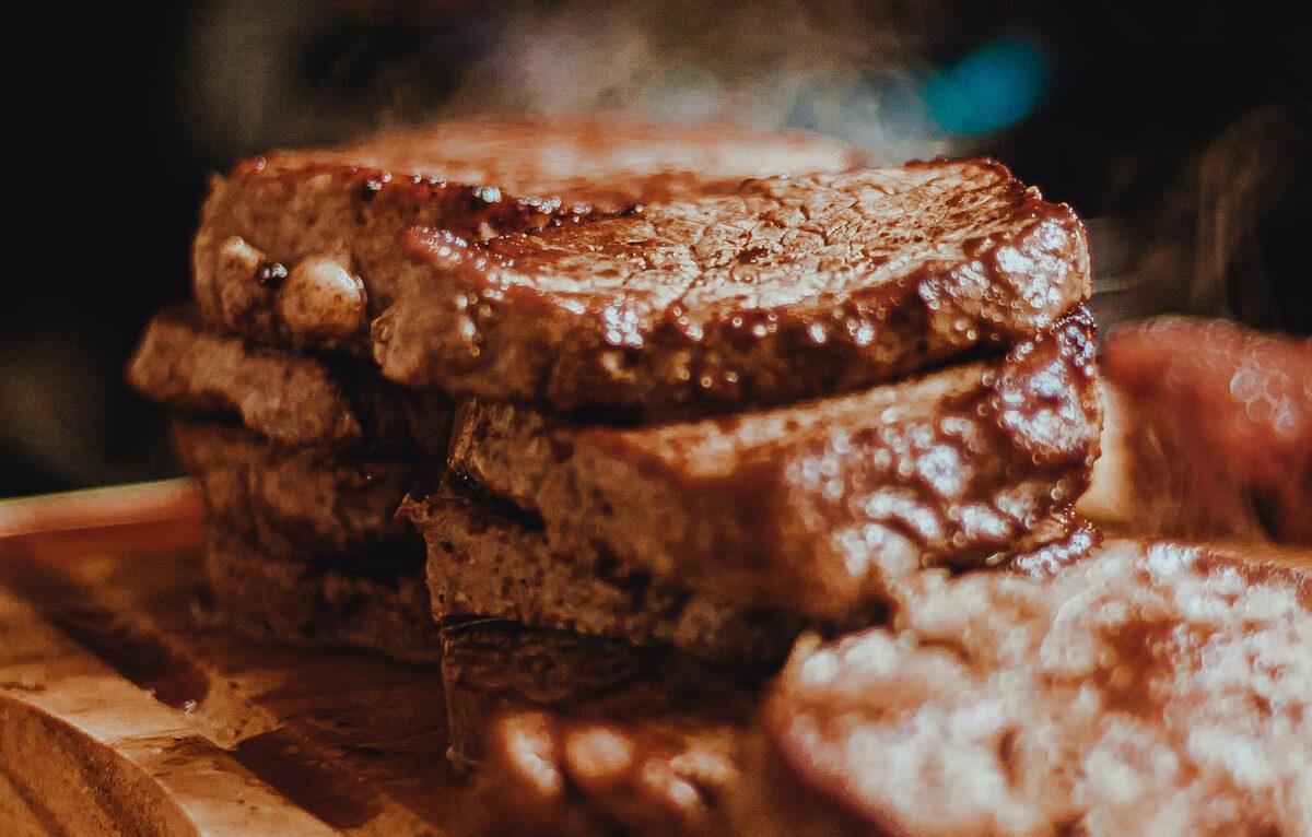 如何正确的烹调,让食物更营养 烹调 烹饪技巧  第1张
